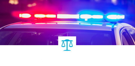 General Criminal Defense Attorney Orlando