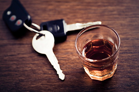 Orlando DUI Lawyer
