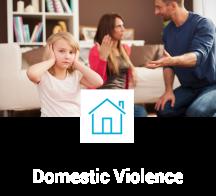 Domestic Violence Attorney Orlando