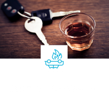 DUI and Traffic Attorney Orlando
