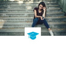 Student Conduct Hearings Attorney Orlando