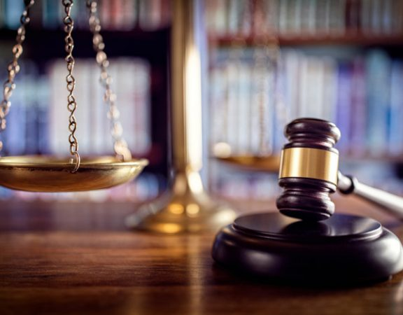 Orland Criminal Defense & Family Law Attorney