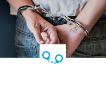 Assault and Battery Attorney Orlando